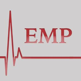 [EMP Logo]
