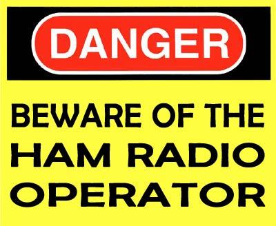 [Beware Operator]