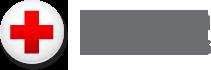 [ARC Logo]