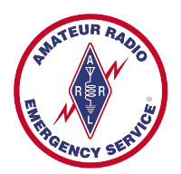 [ARES Logo]