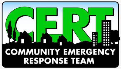 [CERT Logo]
