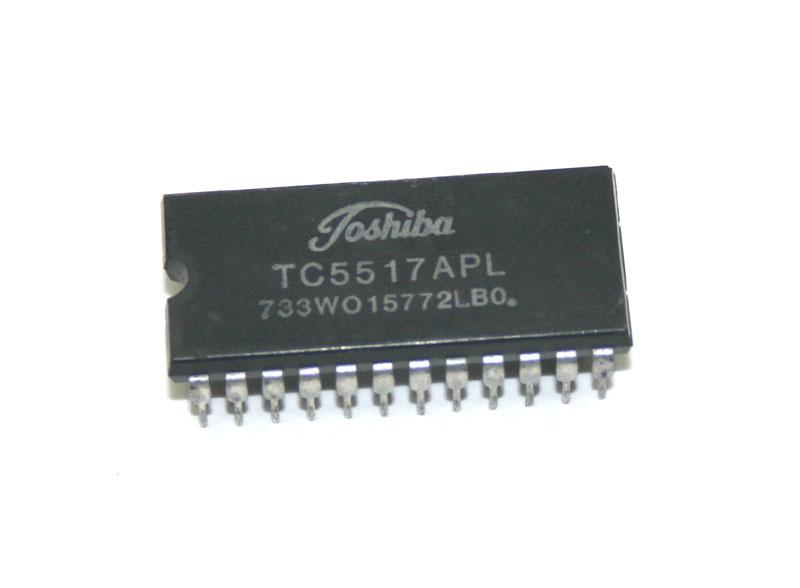 [CMOS Chip]