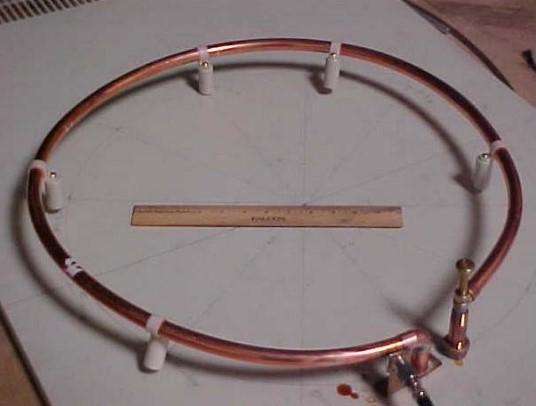 [DDRR Antenna]