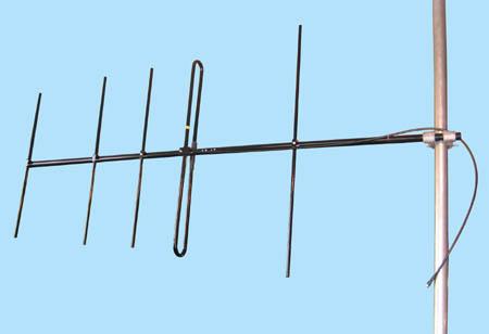 [Directional Antenna]