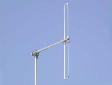 [Folded Dipole Antenna]