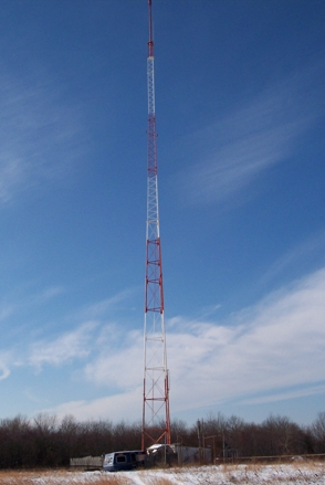 [Monopole Antenna]