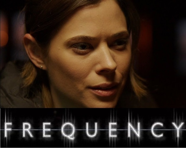 [Frequency Series]