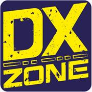 [DX Zone]